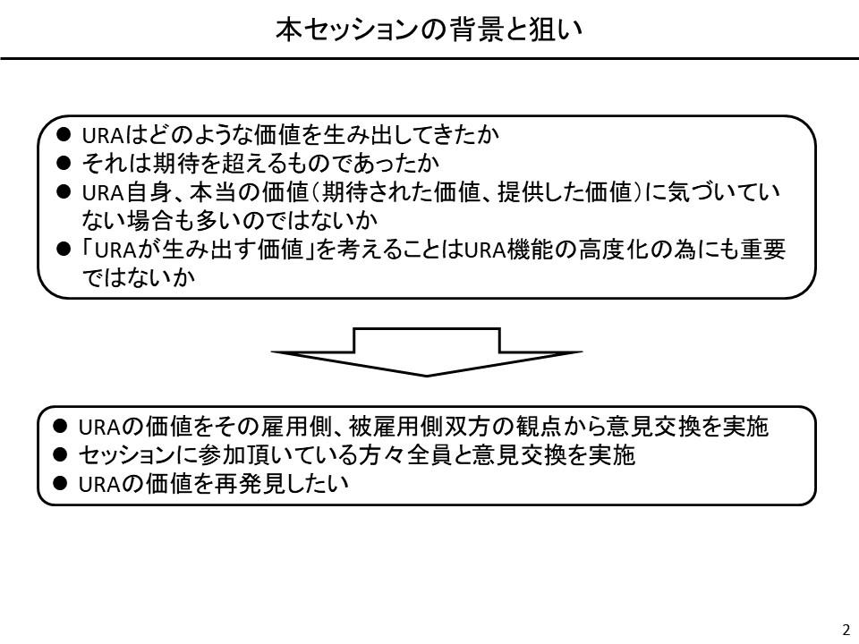 takano_2019ra_2.JPG