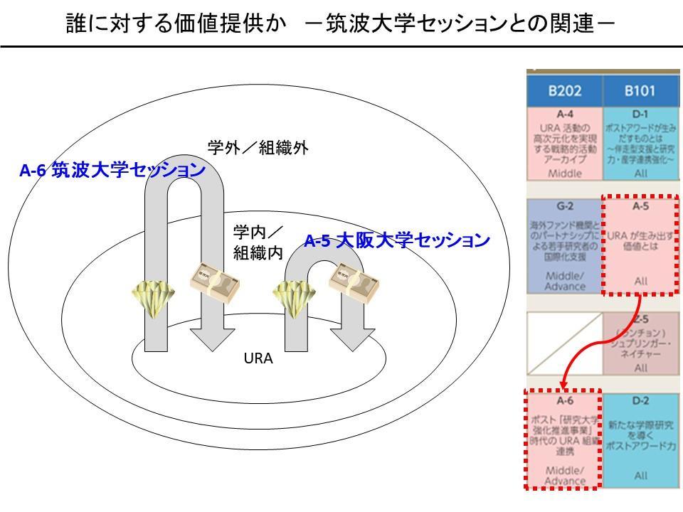 takano_2019ra_3.JPG