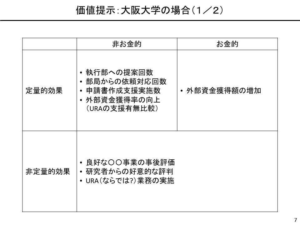 takano_2019ra_7.JPG