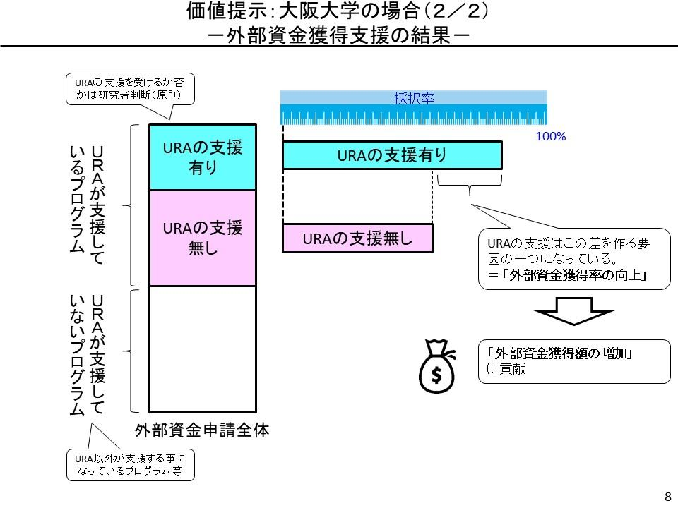 takano_2019ra_8.JPG