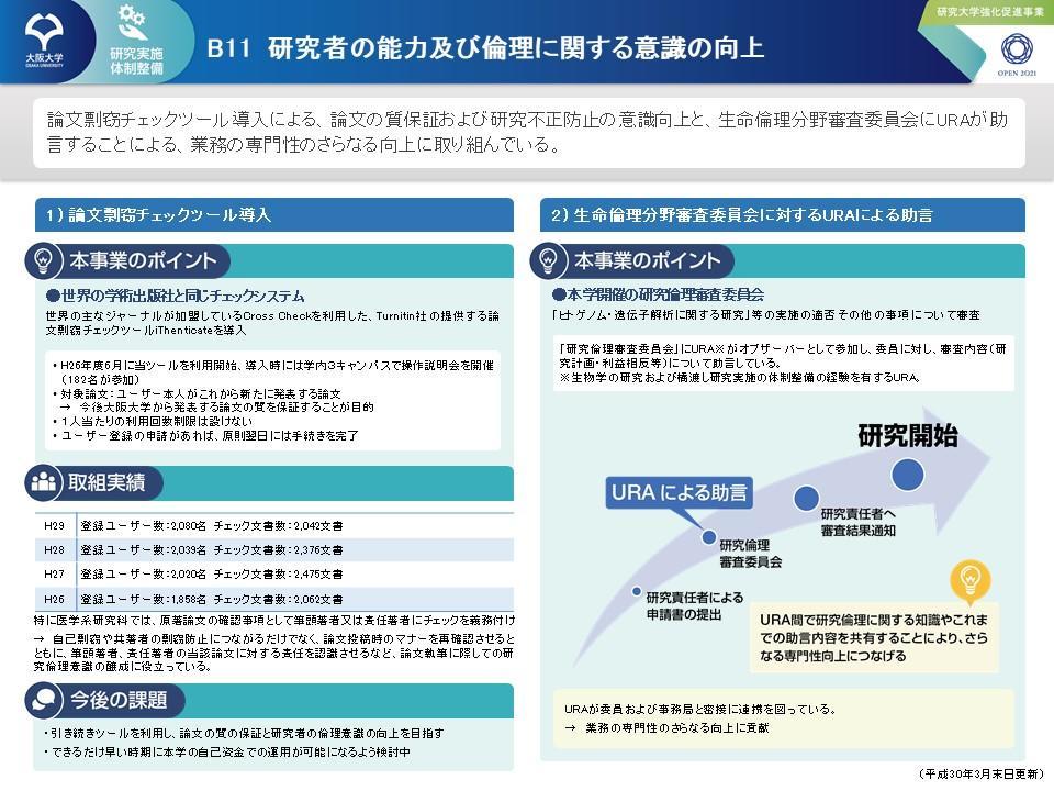 https://www.ura.osaka-u.ac.jp/researchuniversity/images/B11_1805.jpg