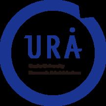 大阪大学URAシステム整備の『これまで』と『これから』、第2弾