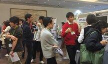 大阪大学URAシステム整備の『これまで』と『これから』、第1弾