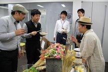 大阪大学URAシステム整備の『これまで』と『これから』、第4弾
