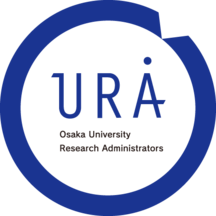 「国と大学の事業・経営サイクル―URAの体内時計―」
