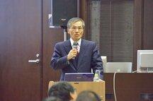 「第1回人社系研究推進フォーラム〜人文・社会科学系研究推進に必要な共通基盤整備を考えよう」開催報告