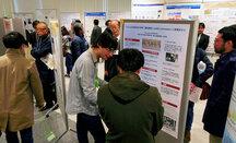 第2回大阪大学豊中地区研究交流会レポート