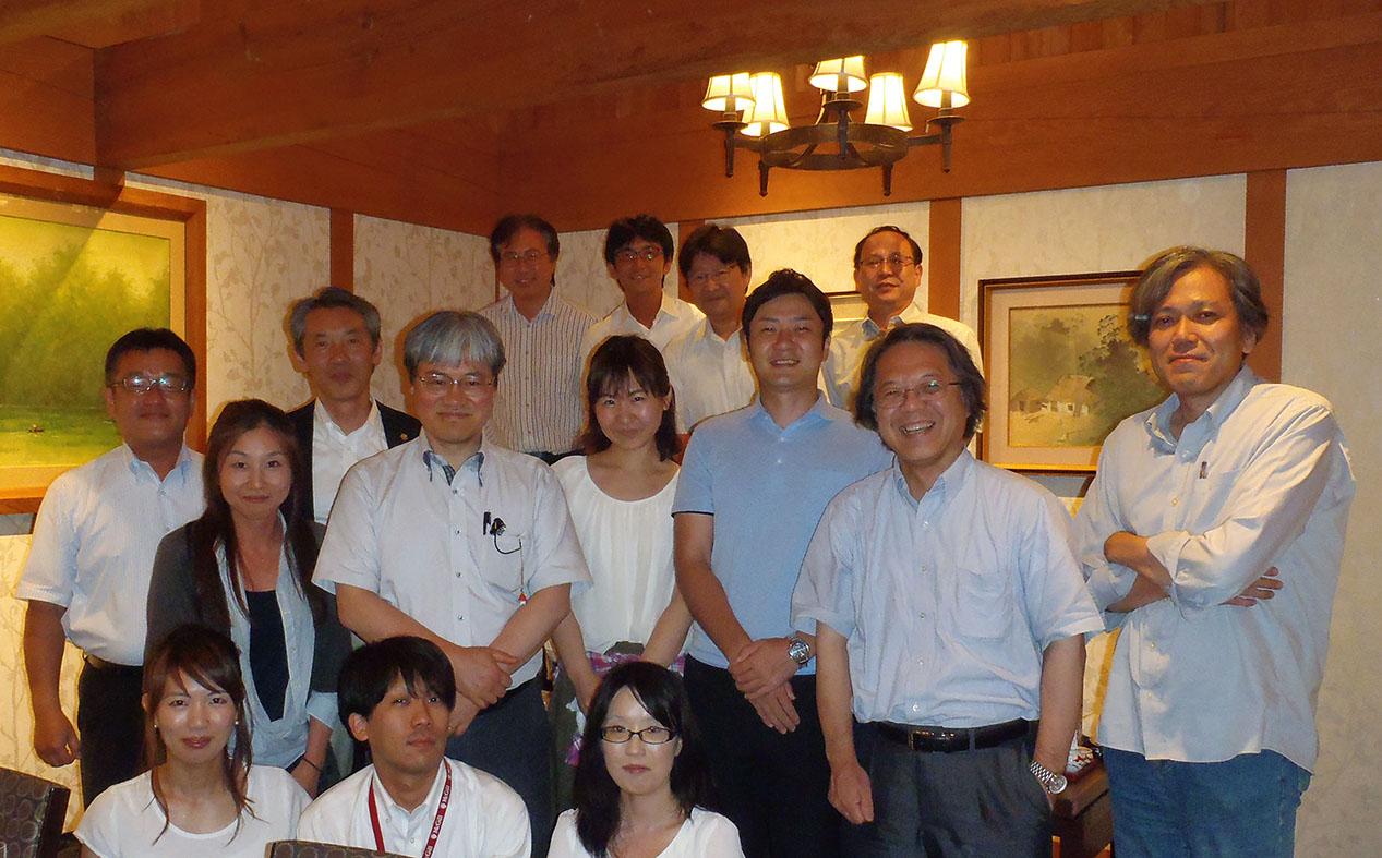 OU_sci_members.jpg