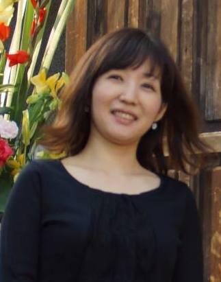 profile_tsuchide.jpg