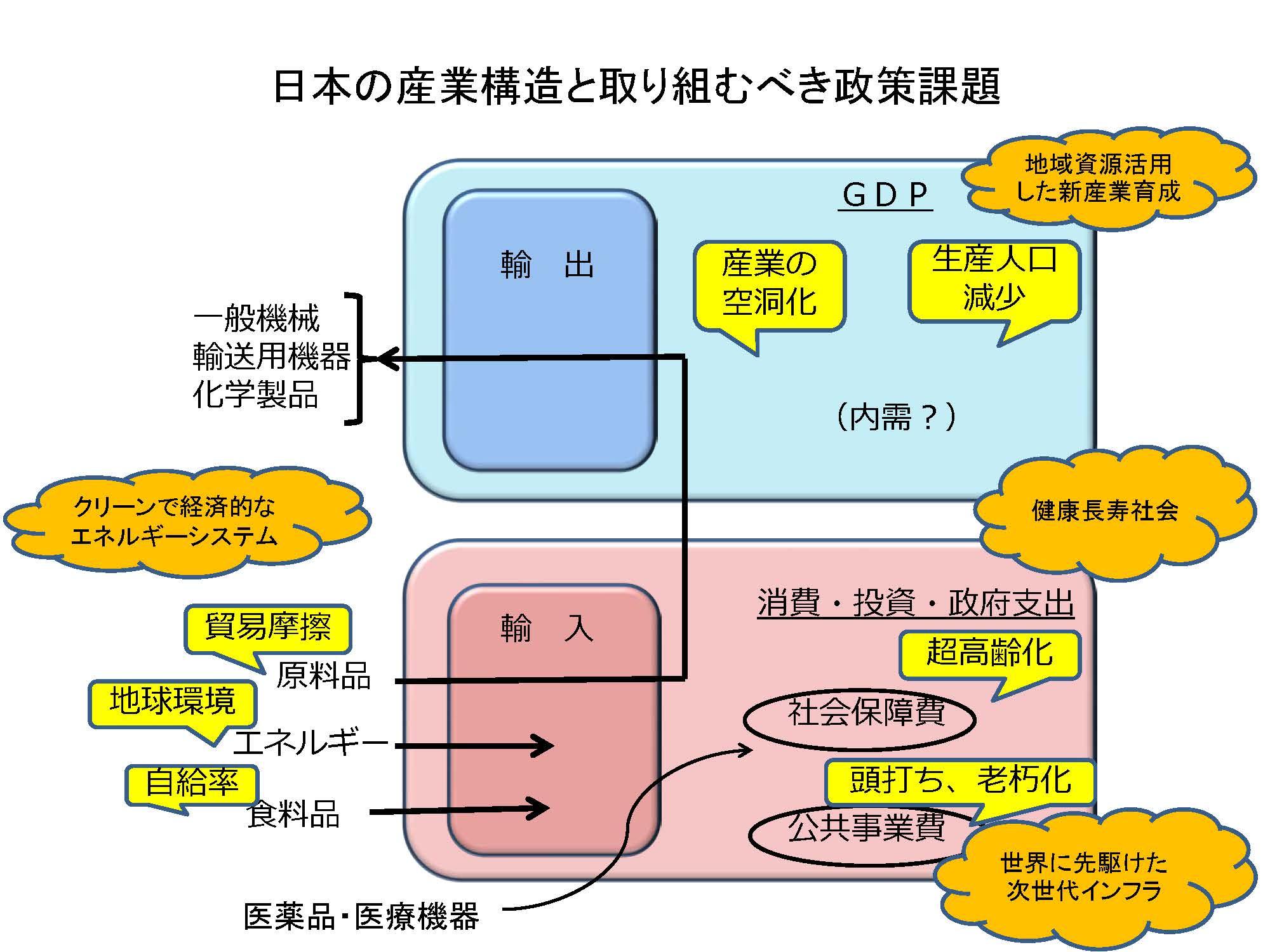 tanaka_hiroshi_01.jpg