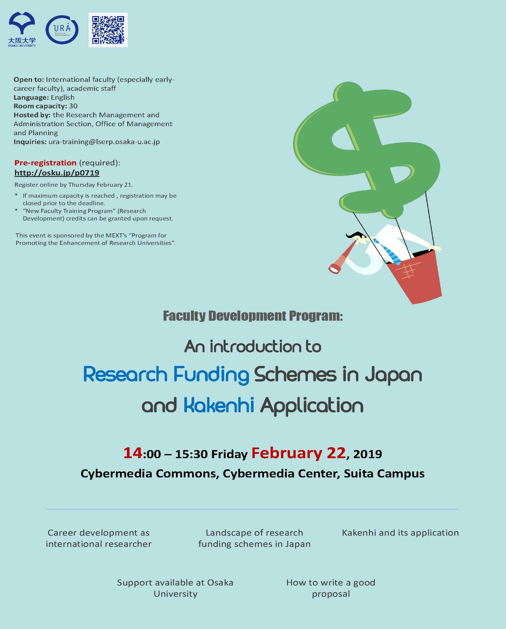 Flyer_Research funding in JP and Kakenhi Application.jpg