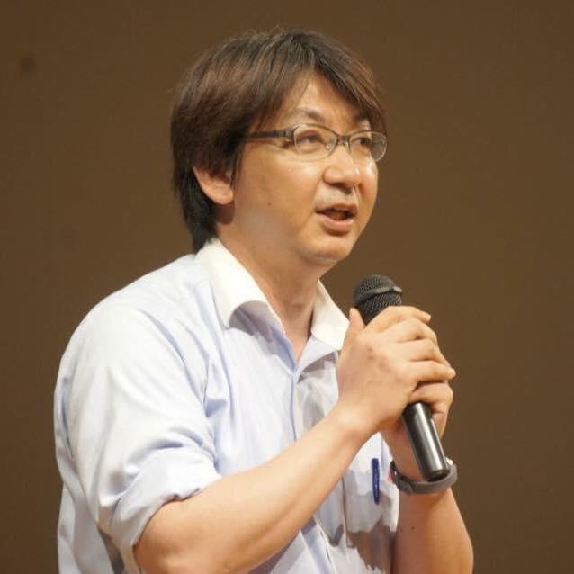 vol67_murakami.jpg